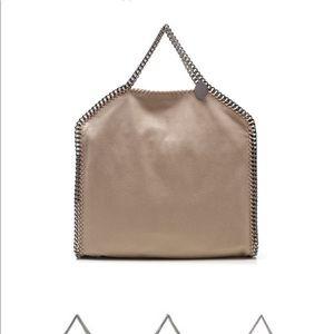 Woman  designer shoulder bag